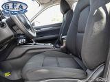 2018 Mazda CX-5 Good or Bad Credit Auto Financing ..! Photo26