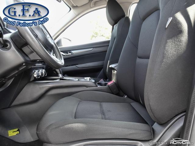 2018 Mazda CX-5 Good or Bad Credit Auto Financing ..! Photo7