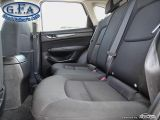 2018 Mazda CX-5 Good or Bad Credit Auto Financing ..! Photo27