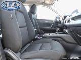 2018 Mazda CX-5 Good or Bad Credit Auto Financing ..! Photo28