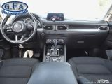 2018 Mazda CX-5 Good or Bad Credit Auto Financing ..! Photo29