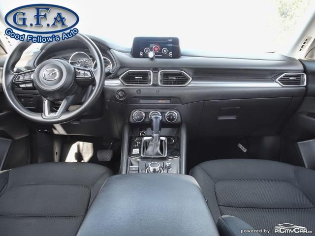 2018 Mazda CX-5 Good or Bad Credit Auto Financing ..! Photo10