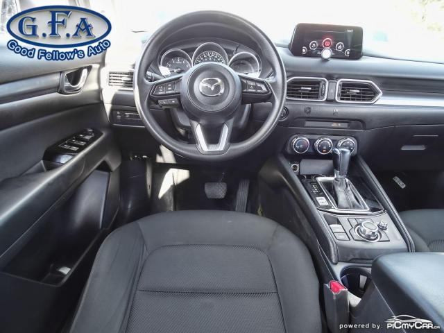 2018 Mazda CX-5 Good or Bad Credit Auto Financing ..! Photo11