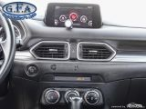 2018 Mazda CX-5 Good or Bad Credit Auto Financing ..! Photo31