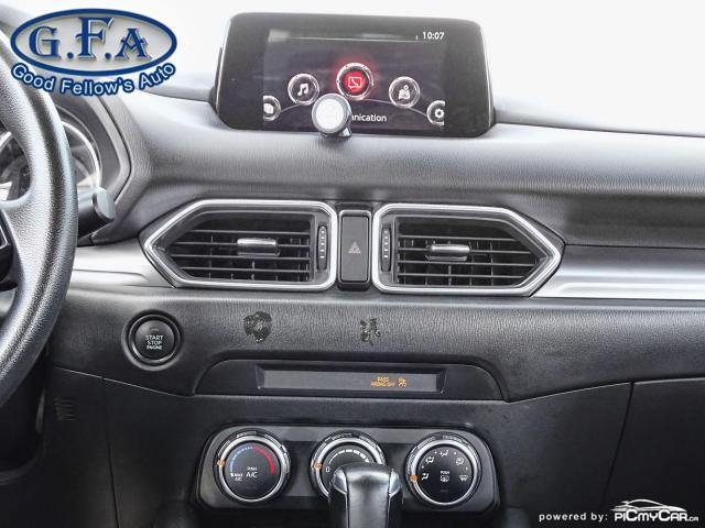 2018 Mazda CX-5 Good or Bad Credit Auto Financing ..! Photo12