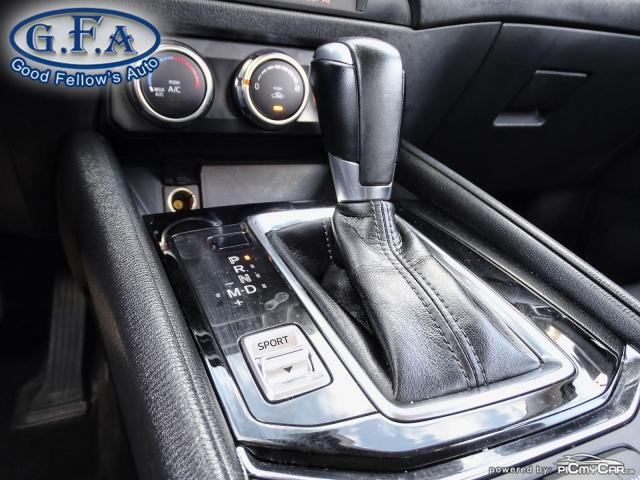2018 Mazda CX-5 Good or Bad Credit Auto Financing ..! Photo14