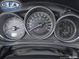 2018 Mazda CX-5 Good or Bad Credit Auto Financing ..! Photo34