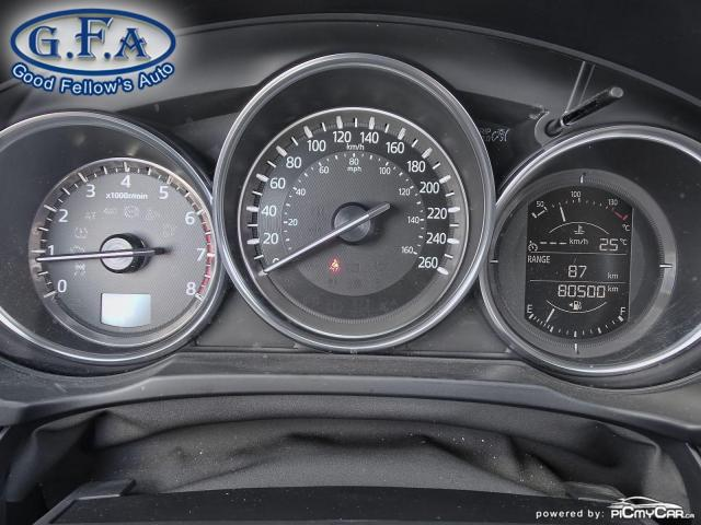 2018 Mazda CX-5 Good or Bad Credit Auto Financing ..! Photo15
