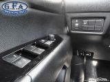 2018 Mazda CX-5 Good or Bad Credit Auto Financing ..! Photo35