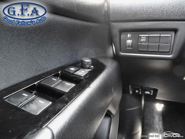 2018 Mazda CX-5 Good or Bad Credit Auto Financing ..! Photo16