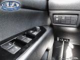 2018 Mazda CX-5 Good or Bad Credit Auto Financing ..! Photo36