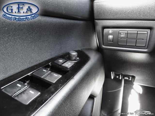 2018 Mazda CX-5 Good or Bad Credit Auto Financing ..! Photo17