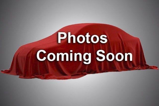 2008 MINI Cooper S - No Accidents