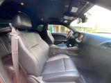 2017 Dodge Challenger SXT Photo30