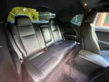 2017 Dodge Challenger SXT Photo37