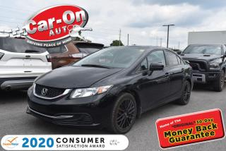 Used 2015 Honda Civic EX | NEW ARRIVAL for sale in Ottawa, ON