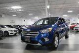 Photo of Blue 2019 Ford Escape