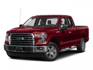 Used 2015 Ford F-150 XLT for sale in Yarmouth, NS