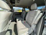 2011 Honda Odyssey Touring Navigation/DVD/Sunroof/8Passs Photo28