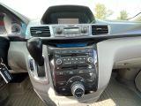 2011 Honda Odyssey Touring Navigation/DVD/Sunroof/8Passs Photo32
