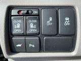 2011 Honda Odyssey Touring Navigation/DVD/Sunroof/8Passs Photo34