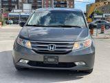 2011 Honda Odyssey Touring Navigation/DVD/Sunroof/8Passs Photo26