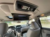 2011 Honda Odyssey Touring Navigation/DVD/Sunroof/8Passs Photo30