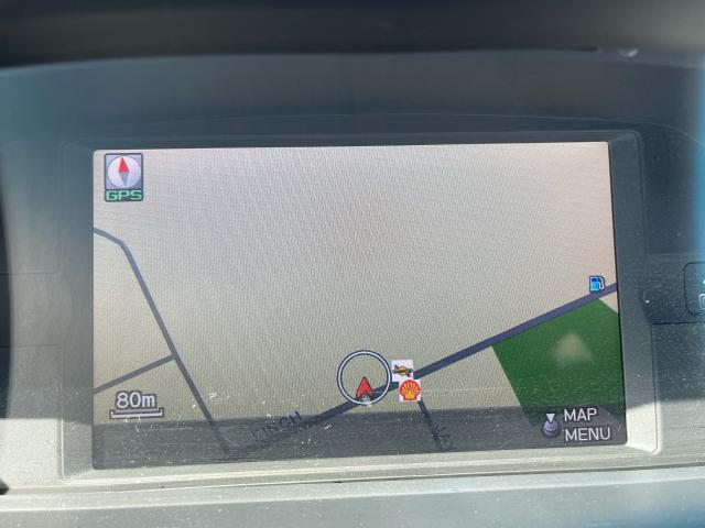 2011 Honda Odyssey Touring Navigation/DVD/Sunroof/8Passs Photo15