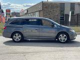 2011 Honda Odyssey Touring Navigation/DVD/Sunroof/8Passs Photo24