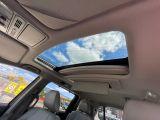 2011 Honda Odyssey Touring Navigation/DVD/Sunroof/8Passs Photo31
