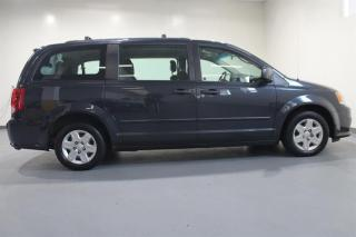 Used 2013 Dodge Grand Caravan WE APPROVE ALL CREDIT. for sale in Mississauga, ON