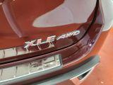2019 Toyota Highlander XLE AWD Photo37