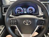 2019 Toyota Highlander XLE AWD Photo40