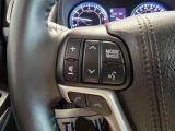 2019 Toyota Highlander XLE AWD Photo41