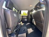 2014 Ford F-150 Lariat Photo36