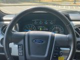 2014 Ford F-150 Lariat Photo38