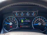 2014 Ford F-150 Lariat Photo41