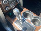 2014 Ford F-150 Lariat Photo43