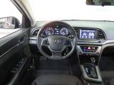 2018 Hyundai Elantra GL Backup Camera Heated Seats