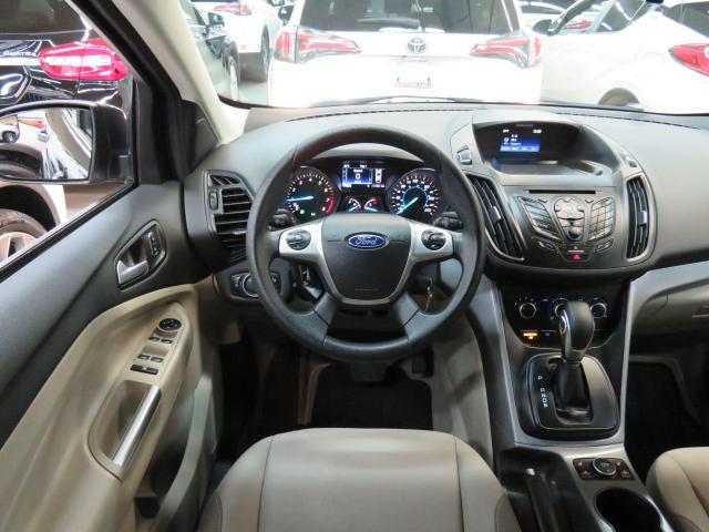 2016 Ford Escape SE 4WD Backup Camera Heated Seats