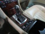 2017 Infiniti QX50 AWD Navigation Leather Sunroof Backup Cam