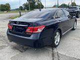 2010 Lexus ES 350  Photo23