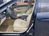 2010 Lexus ES 350  Photo27