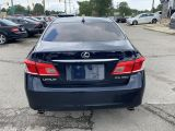 2010 Lexus ES 350  Photo29