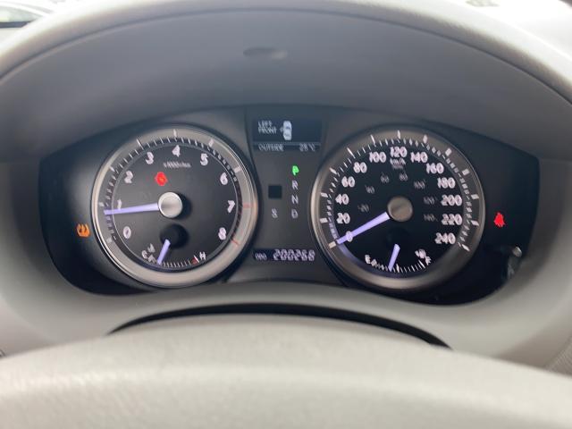 2010 Lexus ES 350  Photo15