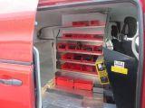 2015 RAM Cargo Van JUST PERFECT,LADDER RACKS,POWER INVERTOR,SHELVES,