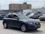 2012 Audi Q5 2.0L PREMIUM NAVIGATION/REAR CAMERA Photo23