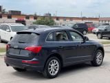 2012 Audi Q5 2.0L PREMIUM NAVIGATION/REAR CAMERA Photo25