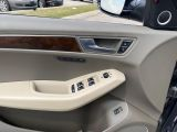 2012 Audi Q5 2.0L PREMIUM NAVIGATION/REAR CAMERA Photo31