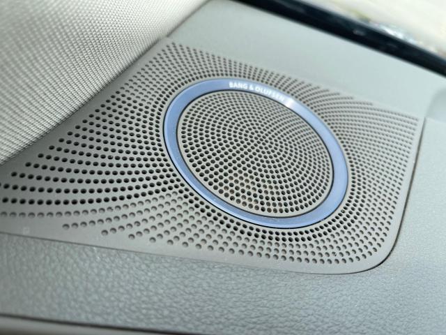 2012 Audi Q5 2.0L PREMIUM NAVIGATION/REAR CAMERA Photo12